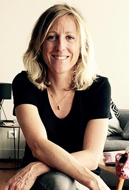 Dr. Cécile LACLOTTE-DUHOUX